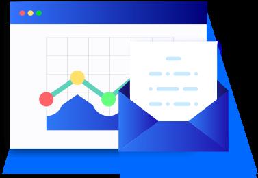 icon-analyse-impact