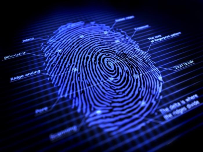 Une étude de la KUL discrédite l'ajout des empreintes digitales sur la carte d'identité